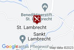 Leitner - Karte