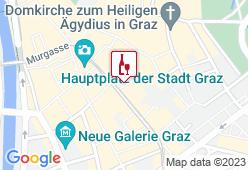 Frankowitsch - Karte
