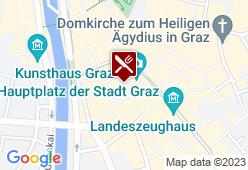 Pizza e Pasta - Franziskanerplatz - Karte