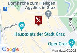 Eckstein - Karte
