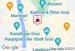 Freiblick by Eckstein - Karte