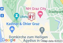 Stern - Karte