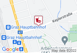 Restaurant Media Luna - Karte