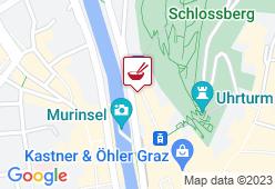 Mayers - Karte