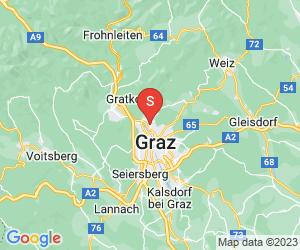 Karte für Stukitz-Bad