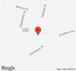 17341 Atlantic