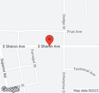 405 E Sharon