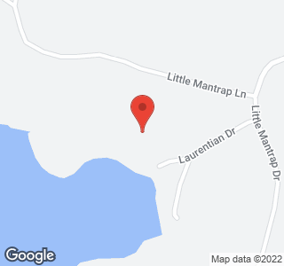 32015 Laurentian Trail