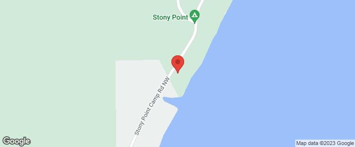 3371 Stony Point Camp Walker MN 56484