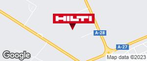Get directions to Пункт выдачи товара г. Атырау