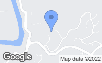 Map of Bonney Lake, WA