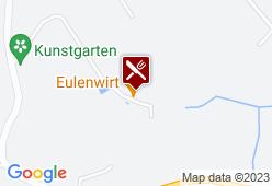 Restaurant Eulenwirt - Karte