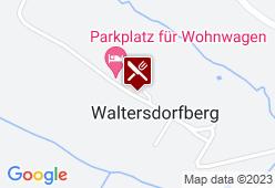 Erhardt - Karte