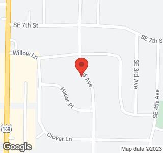 802 SE 2nd Avenue