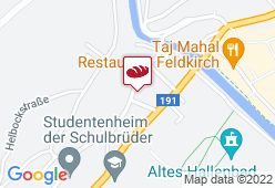 Schnell - Karte