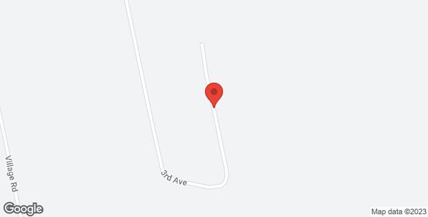 190 3rd Avenue Fort Kent ME 04744