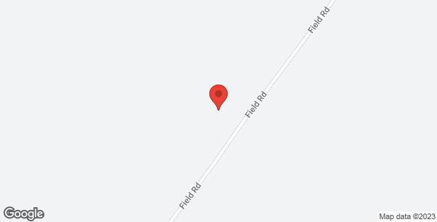 Lot 66A Pousse Ble Road Saint Agatha ME 04772