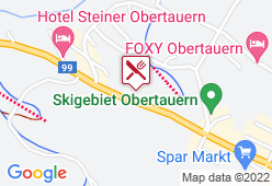 Tirolerkeller - Karte