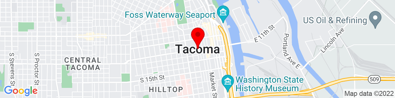 Google Map of 47.2528768, -122.4442906