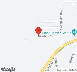 919 Christine Circle