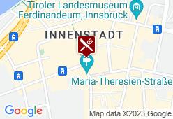 Das Schindler - Karte
