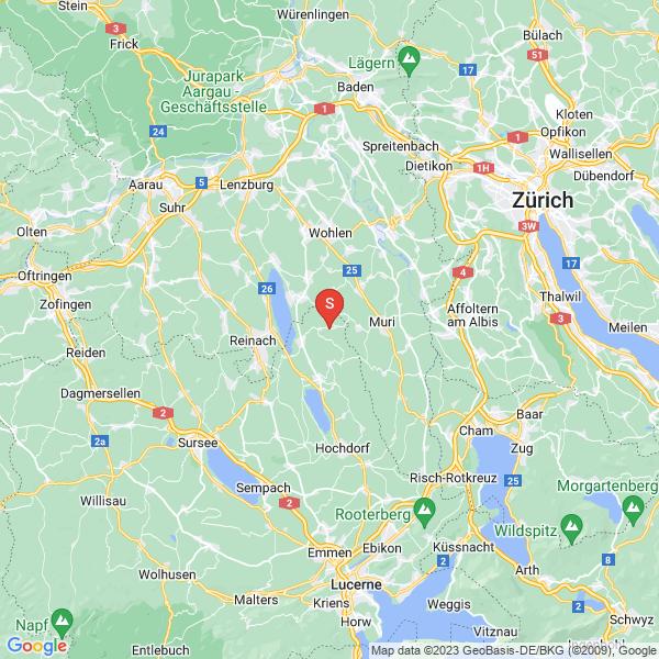 Erlebnispark Schongi-Land