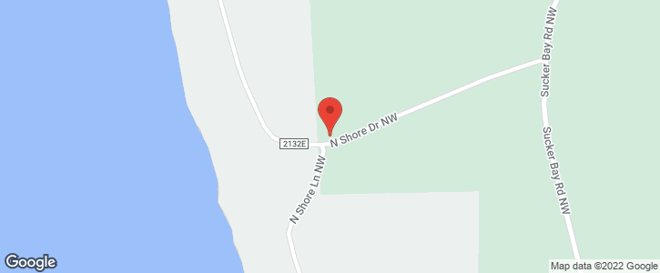 L4B1 N Shore Drive Otter Tail Peninsula Twp MN 56633