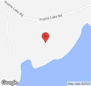 28797 Prairie Lake Road