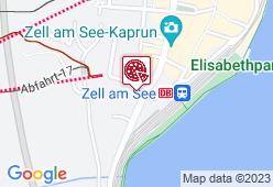 Kupferkessel Cafe Restaurant Pizzeria - Karte