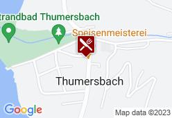 Lohninghof - Karte