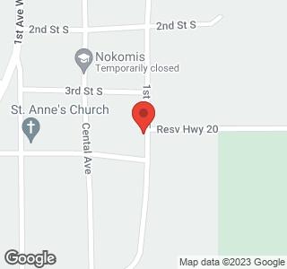 15038 16th Ave NE