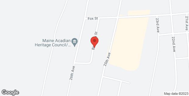 00 Beaulieu Road Madawaska ME 04773