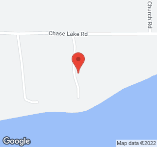 42013 Chase lake Road