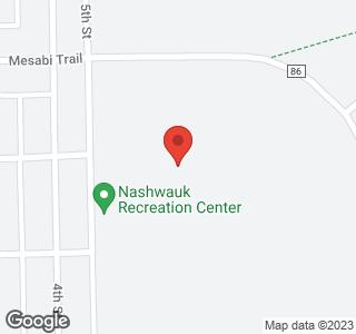 Tbd County Rd 568