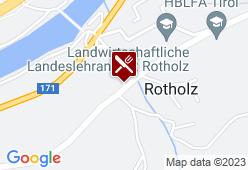 Esterhammer - Karte