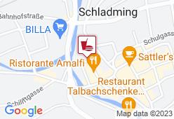 Wanke - Fleischhauerei - Imbißstube - Karte