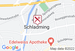 Schattleitner - Karte