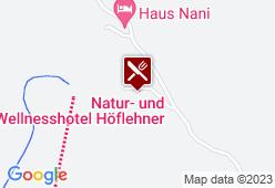Knapplhof - Karte