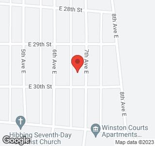 2921 7th Avenue E