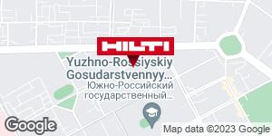 Get directions to Терминал самовывоза ДПД. Новочеркасск. ул. Добролюбова. (499)2154554