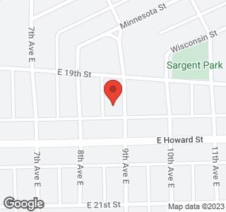 1927 9th Avenue E