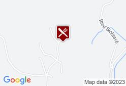 Wirtshaus Steuerberg - Karte