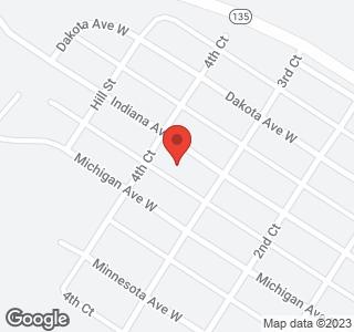 509 Indiana Avenue W