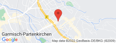 Hochland-Kino