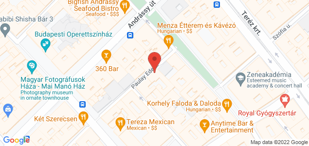 GRANTIS Hungary Zrt.