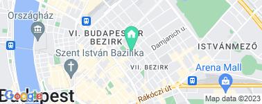 Auf Karte anzeigen