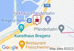 Gunz - Karte