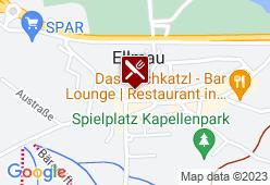 Gasthaus Lobewein - Karte