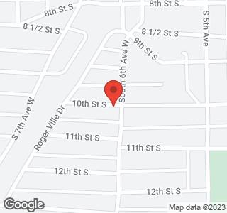 617 N 15th Street