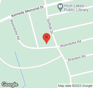 129 Wyandotte Road